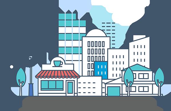 citybyelogo