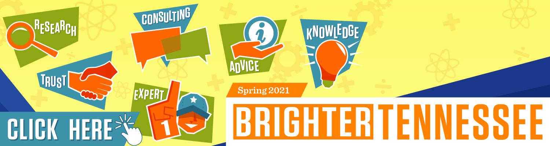 brighter-web-banner-UPDATE.jpg